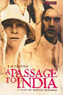 A Passage To India Book