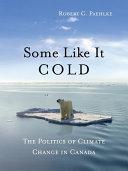 Some Like It Cold [Pdf/ePub] eBook