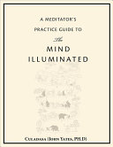 A Mediator's Practice Guide to the Mind Illuminated