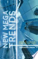 New Mega Trends Book PDF