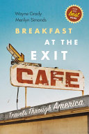 Breakfast at the Exit Café ebook