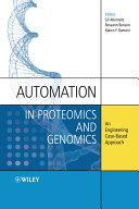 Automation in Proteomics and Genomics