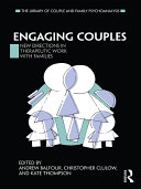 Engaging Couples Book
