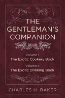 The Gentleman's Companion
