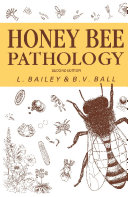 Honey Bee Pathology Pdf/ePub eBook