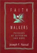 Faith Walkers