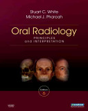 Cover of Oral Radiology