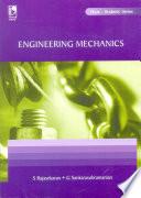 Engineering Mechanics  For Anna