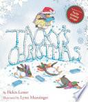 Tacky s Christmas