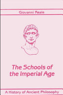 History of Ancient Philosophy IV, A