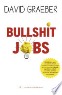 Bullshit Jobs Pdf/ePub eBook