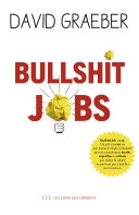 Bullshit Jobs Pdf/ePub eBook