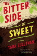 The Bitter Side of Sweet Pdf/ePub eBook