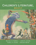 Children's Literature with Video Analysis Tool -- Access Card Package