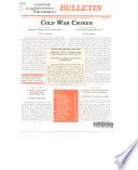 Cold War Crises Book PDF