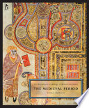 The Broadview Anthology of British Literature Volume 1: The Medieval Period - Third Edition
