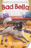 Bad Bella Book PDF
