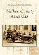 Walker County, Alabama
