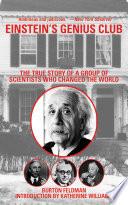 Einstein s Genius Club