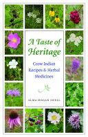 A Taste of Heritage [Pdf/ePub] eBook
