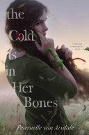 The Cold Is in Her Bones [Pdf/ePub] eBook
