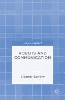 Pdf Robots and Communication