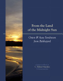 From the Land of the Midnight Sun Pdf/ePub eBook