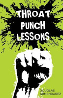 Throat Punch Lessons