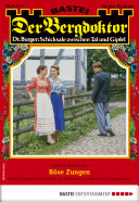 Pdf Der Bergdoktor 2031 - Heimatroman
