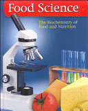 Food Science The Biochemistry Of Food Nutrition Student Edition Book PDF