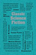 Classic Science Fiction Pdf/ePub eBook