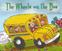 The Wheels on the Bus ebook