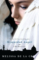 Misguided Angel  Blue Bloods  Book 5