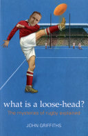 What is a Loose head