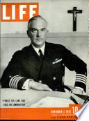 2 Նոյեմբեր 1942