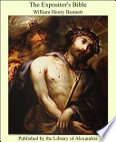 The Expositor S Bible