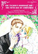 Pdf THE TYCOON'S MARRIAGE BID/THE FIFTH DAY OF CHRISTMAS