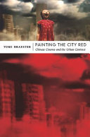 Painting the City Red