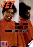 Nov 29, 1979