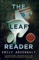Pdf The Leaf Reader