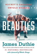 Beauties Pdf/ePub eBook
