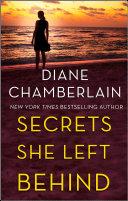 Secrets She Left Behind [Pdf/ePub] eBook
