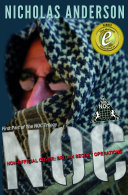 NOC - Non-Official Cover Pdf