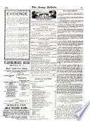 Jersey Bulletin