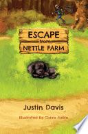 Escape from Nettle Farm Book PDF