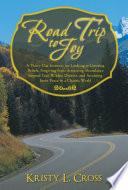 Road Trip To Joy