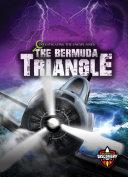 The Bermuda Triangle Pdf/ePub eBook