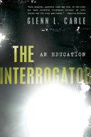 The Interrogator Pdf