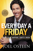 Every Day a Friday Pdf/ePub eBook