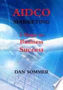 AIDCO Marketing   5 Steps to Business Success